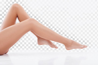 Foot Leg Beauty Thigh Woman PNG, Clipart, Ankle, Arm, Beauty ...