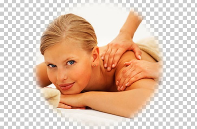 Massage Parlor Day Spa Beauty Parlour PNG, Clipart, Arm, Ayurveda ...