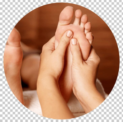 Thai Massage Spa Massage Parlor Foot PNG, Clipart, Arm, Clinique ...