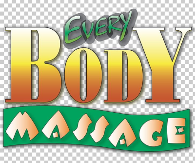 EveryBody Massage The Space Coast Massage Parlor PNG, Clipart, 6pm ...
