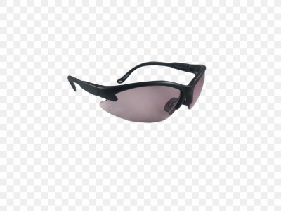 Goggles Sunglasses Hunting Upland Game Bird, PNG, 1600x1200px ...
