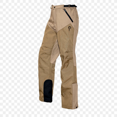 Upland Hunting Pants T-shirt Upland Game Bird, PNG, 1024x1024px ...