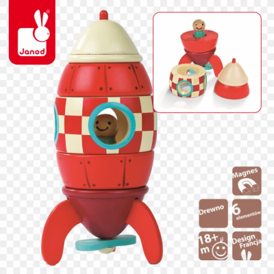 Rocket Toy Child Game Holzspielzeug, PNG, 940x940px, Rocket ...