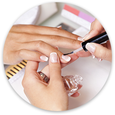beauty-the7-nails-03.png - New Reflections Nail Salon and Day Spa