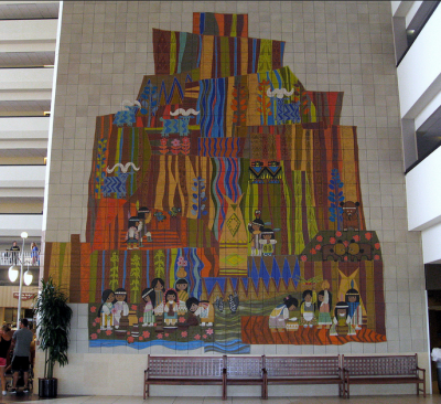 File:Disney's Contemporary Resort Mary Blair Mural.png - Wikipedia