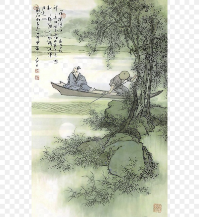 Three Hundred Tang Poems Tang Dynasty Tang Poetry Ci, PNG ...