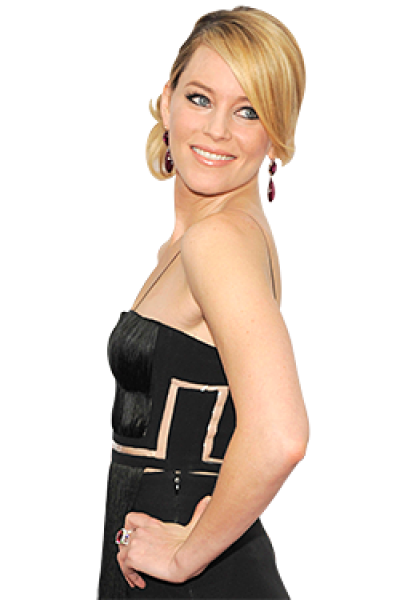 Party Lines Slideshow: Elizabeth Banks, Russell Crowe, RZA, and ...