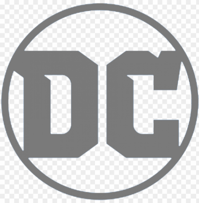 3d printing, concept art, digital sculpting, toys design - dc ...
