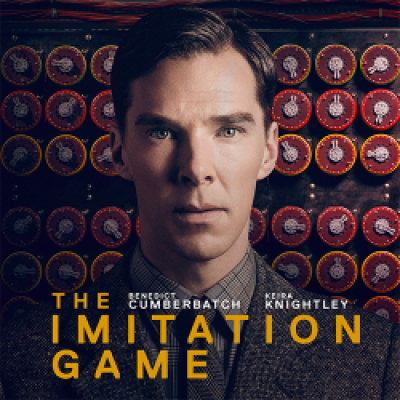 The Imitation Game (@ImitationGameUK) | Twitter