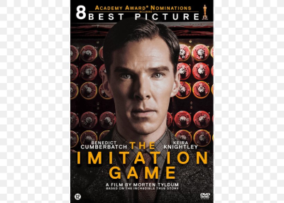 Benedict Cumberbatch The Imitation Game United Kingdom Amazon.com ...