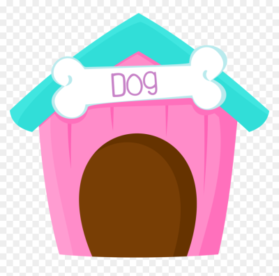 Folder Clipart Daily Work - Casinha Skye Patrulha Canina Png ...