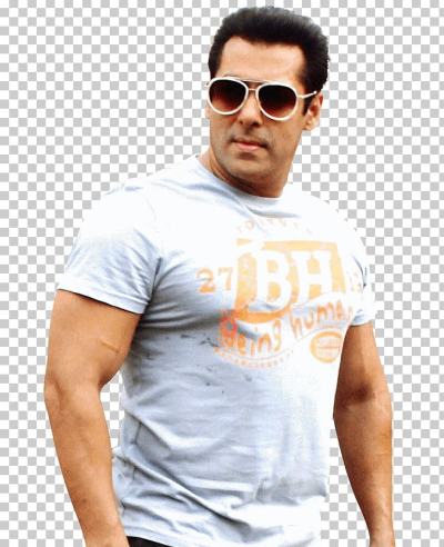 Salman Khan Wanted 2 PNG, Clipart, Abdomen, Actor, Arm, Bollywood ...