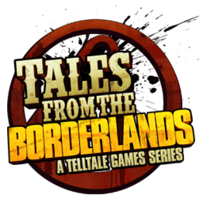 Tales from the Borderlands (ep.1-3) for Mac | Mac Game