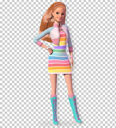 Barbie: Life In The Dreamhouse Doll Toy Midge PNG, Clipart, Arm ...