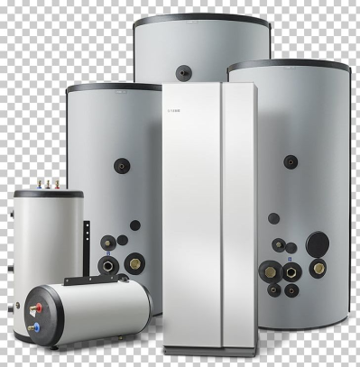 Water Heating Heat Pump Boiler Hot Water Storage Tank PNG, Clipart ...