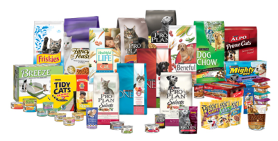 Buy-Sell Pet Online | Buy Pet Food & Accessories online at best ...