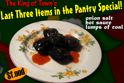 File:Last Three Items in the Pantry Special.png - Homestar Runner Wiki