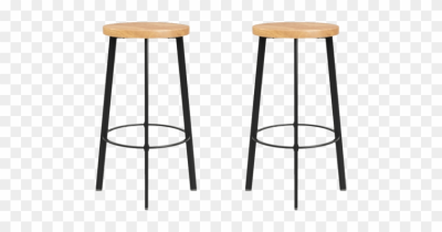 Stool Bar New Nuka Bar Counter Chair Contemporary Transitional ...