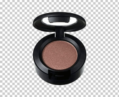 M·A·C Eye Shadow X 9: Amber Times Nine MAC Cosmetics PNG, Clipart ...