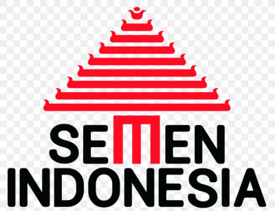 Semen Indonesia Logo Gresik Regency Cement Organization, PNG ...
