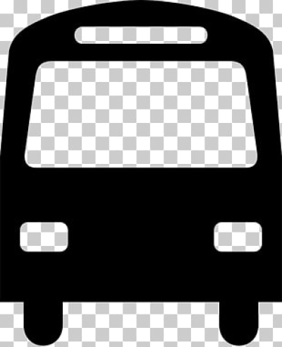 47 bus Lane PNG cliparts for free download | UIHere