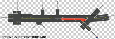 Bus Stop Road Bus Lane King County Metro PNG, Clipart, Angle ...
