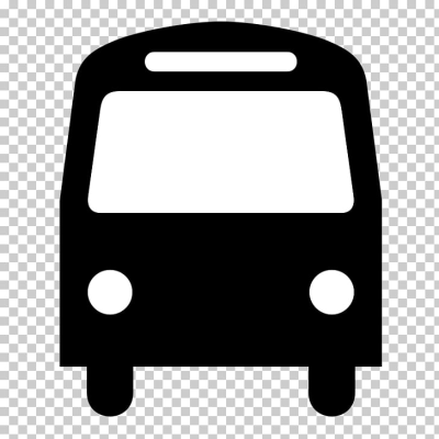 Airport bus Bus stop Public transport bus service Bus lane, bus ...