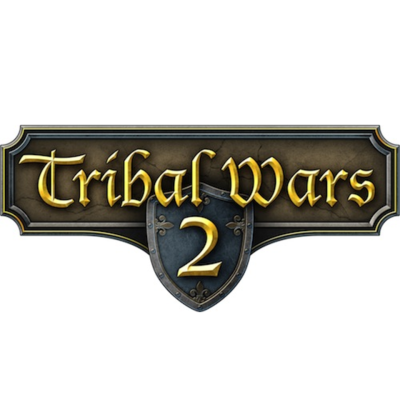 Tribal Wars 2 - GameSpot