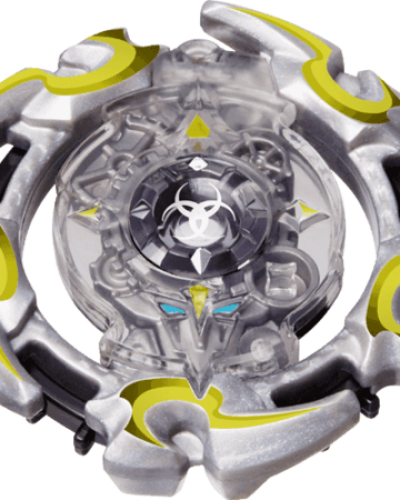Energy Layer - Alter Chronos | Beyblade Wiki | Fandom