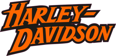 Davidson-background-logo-Harley-transparent