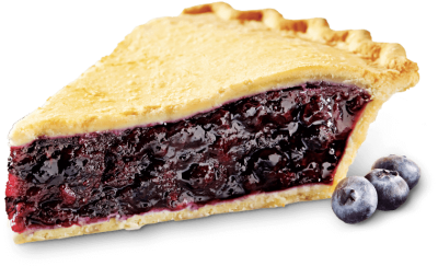 Berry pie png, Picture #802156 berry pie png