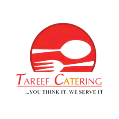 Download Tareef Catering Offers A Fine Selection Of Entree ...
