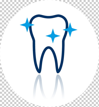 Tooth Cosmetic dentistry Root canal, crown PNG clipart | free ...