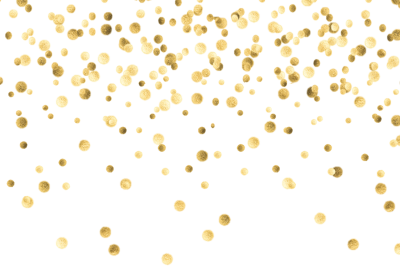 Confetti png image #39082 - Free Icons and PNG Backgrounds ...
