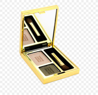 Eye Shadow Elizabeth Arden, Inc. Cosmetics Make-up Color, PNG ...