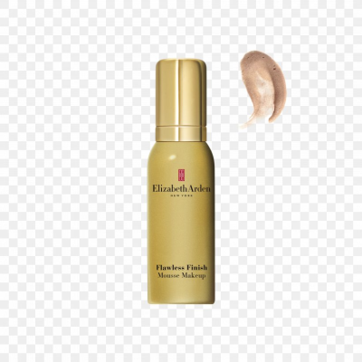 Sunscreen Lotion Foundation Cosmetics Elizabeth Arden, Inc., PNG ...