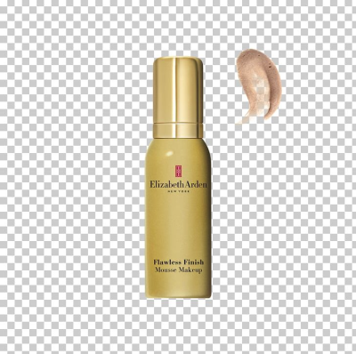 Sunscreen Lotion Foundation Cosmetics Elizabeth Arden PNG, Clipart ...