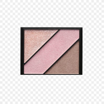 Eye Shadow Elizabeth Arden, Inc. Cosmetics Color Lipstick, PNG ...