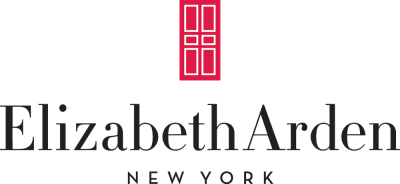 Elizabeth Arden Logo Download Vector