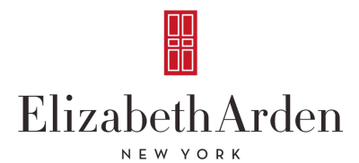 Elizabeth Arden – Logos Download