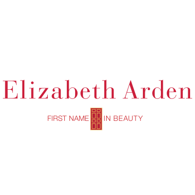 Elizabeth Arden Logo PNG Transparent & SVG Vector - Freebie Supply