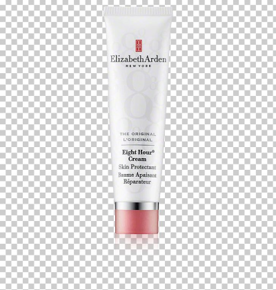 Lotion Elizabeth Arden Eight Hour Cream Skin Protectant Elizabeth ...