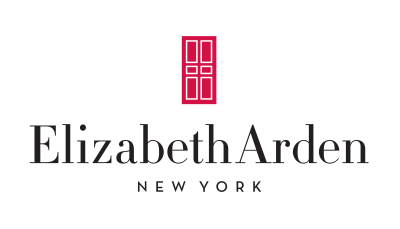 FREE Elizabeth Arden Fragrance - Freebie Mom