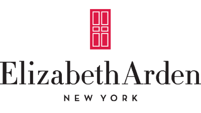Elizabeth Arden Logo | evolution history and meaning, PNG