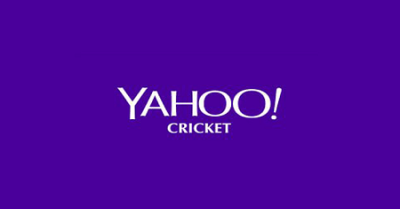 Yahoo launches fantasy cricket portal - Gutshot Magazine