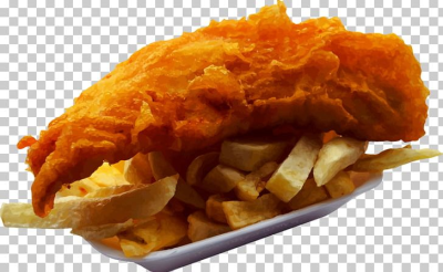 Fish And Chips French Fries Fish And Chip Shop PNG, Clipart ...