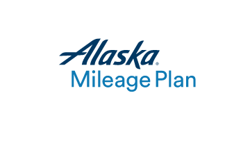March 27 Bonus Offer Highlight: Alaska Airlines Mileage Plan - 50 ...