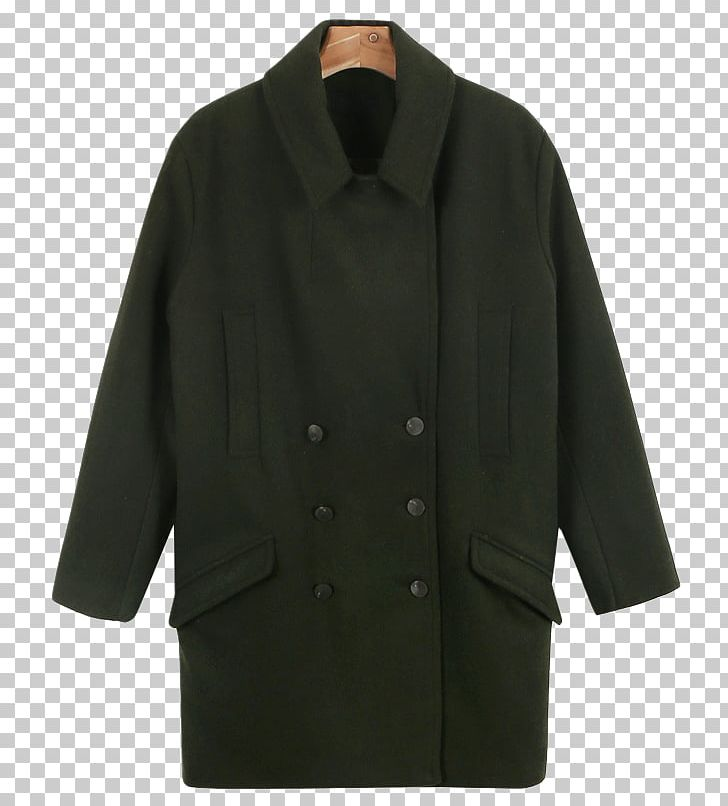Coat Mackintosh Clothing Fashion Jacket PNG, Clipart, Button ...