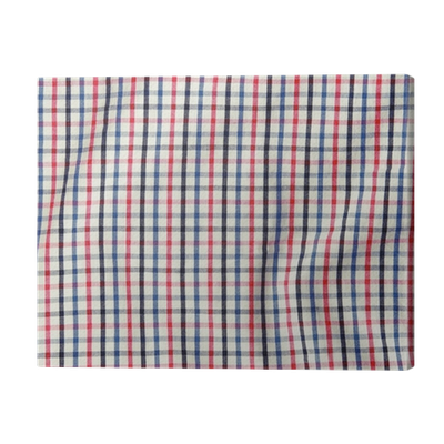 Red and white picnic blanket png, Picture #444686 red and white ...