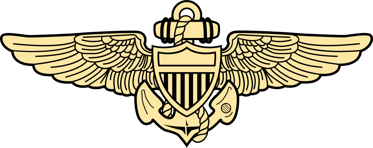 File:Naval aviation insignia.svg - Wikimedia Commons